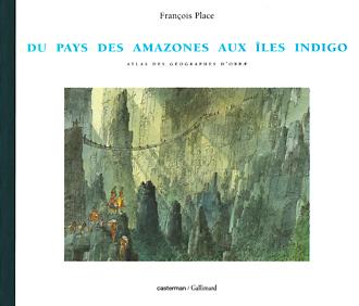 http://enfants.bnf.fr/fiches/images/cas_001_0.jpg