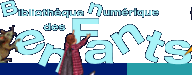 bibliothque numrique des enfants
